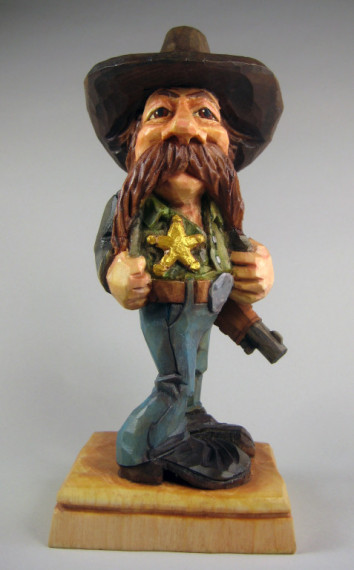 Caricature wood carving custom wood carving and sculpting by